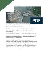 HIDROELÉCTRICA  COCA CODO SINCLAIR.docx