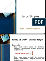 Aula 04_juros Simples