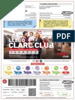 FacturaClaroMovil_201907_1.20119930.pdf