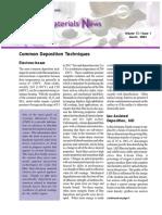 Cmn12_1.pdf