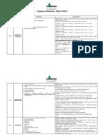 Programa_e_Bibliografia_154_2012.pdf