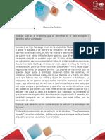 Matriz Paso 3 (1).docx