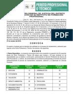 61_PPT_16a_Gen.pdf