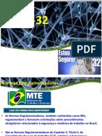 NR-32 bioss 2019.pdf