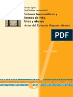 Saberes humanísticos 2010.pdf