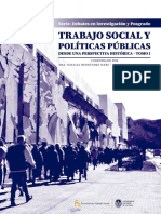 trabajo_social_y_politicas_publicas_desde_una_perspectiva_historica___tomo_i.pdf