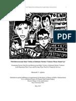 Heterosexual_Male_Victims_of_Intimate_Pa.pdf