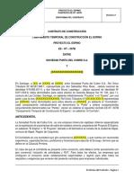 01.- Proforma Contrato Rev. P EE-OT -007B