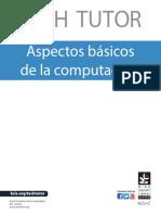 Aspectos_Básicos.pdf