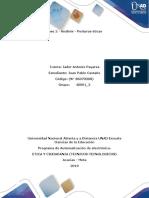 ETICA Y CIUDADANIA (TECNICOS-TECNOLOGICOS).docx