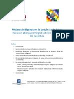 Adjunto PDF.pdf