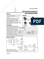 Infineon-irs2183-DataSheet-v01_00-EN.pdf