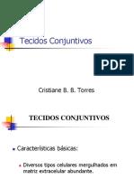 Tecidos Conjuntivos.pdf