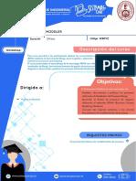 syllabus-bizagi.pdf