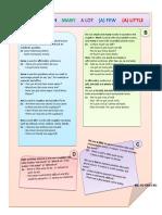 Quantifiers 1 Grammar Drills Grammar Guides 49243