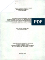 artesanias-colombia-tejeduria-sandona-narino.pdf