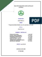 17443703-UTESA-Presentacion.doc