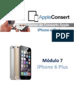 07-Apostila-Manutencao-de-iPhone-6-plus-gratis.pdf