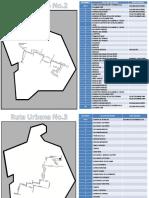 Rutas_de_Transporte.pdf