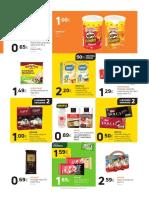 Ofertas Covirán page0007.pdf