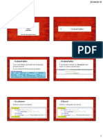 PWII 1 3 JSF JavaServerFaces TabelaCheck