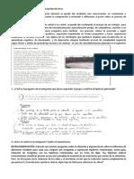FORO MODULO 4_Retroalimentación Efectiva_Pequeña Neyra_Norma (2)