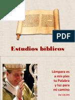 corso-biblico1.ppt