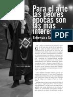 Para_el_arte_las_peores_epocas_son_las_m.pdf