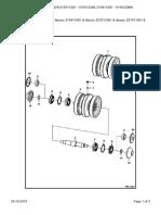 Track Roller (S-N 519311001 - 519313368, 519411001 - 519412089)_T190.pdf