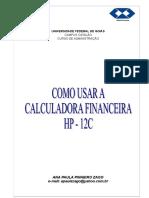 Apostila_HP12C_UFG