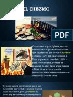 3.-EL DIEZMO.pptx