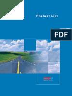 OMVL-REG-elencoprodotti.pdf
