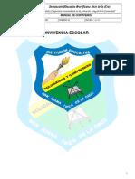MANUALDECONVIVENCIA2018.pdf
