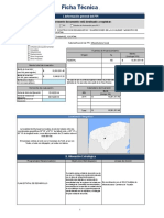 Ficha Tecnica PPI Estampado y Construc de Banquetas
