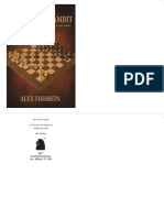 The_Scotch_Gambit_-_Alex_Fishbein.OCR.pdf