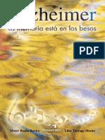La_memoria_esta_en_los_besos.pdf