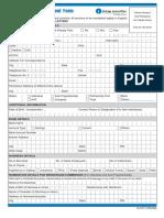 Distributor Empanelment Form (1)