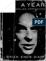 A Year With Swollen Appendices_Brian Eno's Diary.pdf