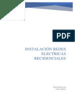 Instalación Eléctricasxd