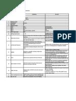 UDGL.pdf