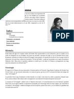 Diario La Columna