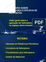 5_apresentação à Icao Lima PDF