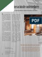 ltima-genracin-de-contenedores_The-last-generation-of-beverage-containers.pdf