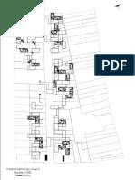 PLANTA 2.pdf