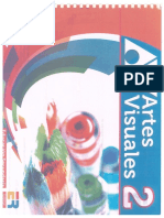 Artes Visuales 1