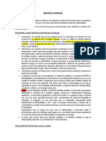 Fernanda Parte 1