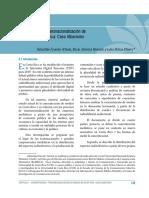 CAPÍTULO-5-Concentración-y-transnacionalización-de-medios-en-Costa-Rica.pdf