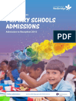 Primary Booklet - FINAL 2