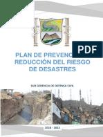 6209_plan-de-prevencion-y-reduccion-del-riesgo-de-desastres-san-martin-de-porres.pdf