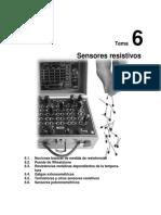 muestra-3.pdf
